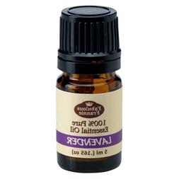 Lavender 40/42 5ml Pure Essential Oil BUY 3 GET1 by Fabulous