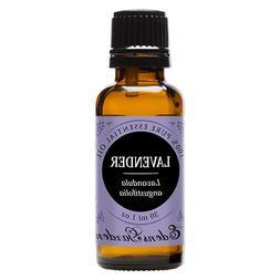 Lavender Essential Oil  High Quality Premium Aromatherapy Oi