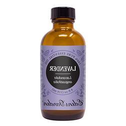 Lavender Essential Oil  Premium Aromatherapy Oils by Edens G