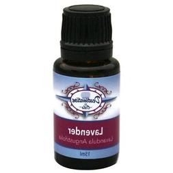 Destination Oils 15ml Lavender Essential Oil - Lavandula Off
