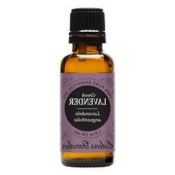 Edens Garden Lavender- Greek 30 ml 100% Pure Undiluted Thera