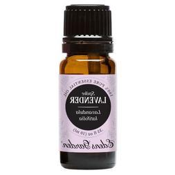 Lavender Spike 100% Pure Therapeutic Grade Edens Garden Esse