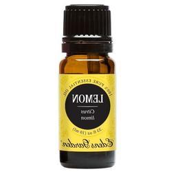 Lemon Edens Garden Essential Oil Pure Therapeutic Grade