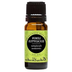 Lemon Eucalyptus 100% Pure Therapeutic Grade Essential Oil b
