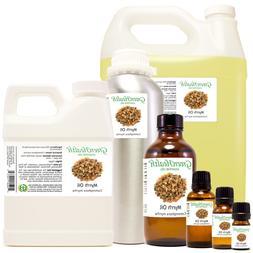 Myrrh Essential Oil 100% Pure 5ml-32oz Free Shipping