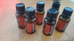 NEW AND SEALED | doTERRA On Guard Essential Oil 15ml