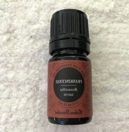NEW Edens Garden Frankincense Sacra 100% Pure Therapeutic Gr