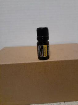 new helichrysum essential oil 5ml