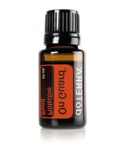 doTERRA On Guard Essential Oil  New & Sealed - FREE Shipping