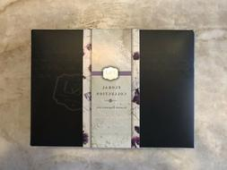 P&J Trading Floral Collection 14 Premium Fragrance Oils