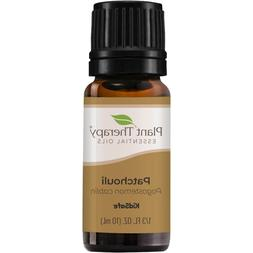 Plant Therapy Patchouli Essential Oil 100% Pure, Undiluted,