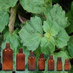 Patchouli Essential Oil - 100% Pure and Natural - Free Shipp