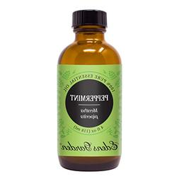 Peppermint Essential Oil  High Quality Premium Aromatherapy