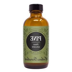 Pine Essential Oil  Premium Aromatherapy Oils by Edens Garde