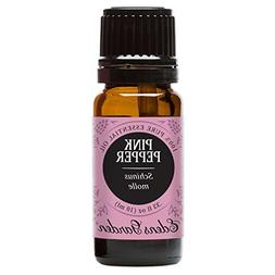 Edens Garden Pink Pepper 10 ml 100% Pure Undiluted Therapeut