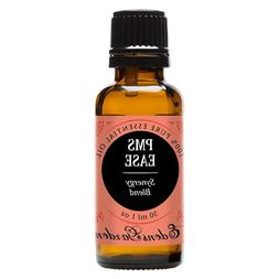 PMS Ease Synergy Blend Essential Oil by Edens Garden- 30 ml