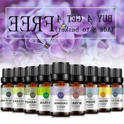 RA Essential Oil Oils Fragrance 100% Pure & Nature Aromather