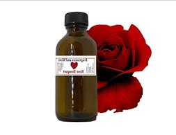 Rose Bouquet Fragrance Oil -2 oz Scented Oil for Soap & Cand