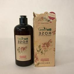 Biofinest Rose Essential Oil Shower Gel - Aromatherapy Luxur