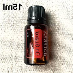 SEALED doTERRA On Guard Essential Oil-15ML