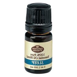 SLEEP 5ml Pure Essential Oil Blend BUY 3 GET1 by Fabulous Fr