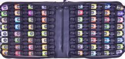 Supreme in Portfolio Aromatherapy 100% Pure Therapeutic Grad