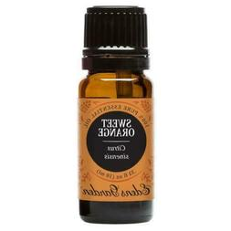 Sweet Orange 100% Pure Therapeutic Grade Essential Oil by Ed