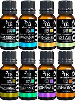ArtNaturals Therapeutic-Grade Aromatherapy Essential Oil Gif