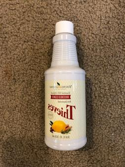 Thieves Household Cleaner 14.4 fl.oz. by Young Living Essent