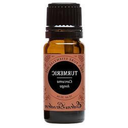 Edens Garden Turmeric 10 ml 100% Pure Undiluted Therapeutic