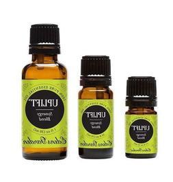 Uplift Edens Garden Essential Oils Therapeutic Grade