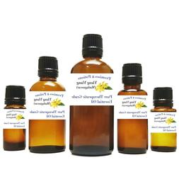 Ylang Ylang 100% Pure Therapeutic Grade Essential Oil  Buy 3