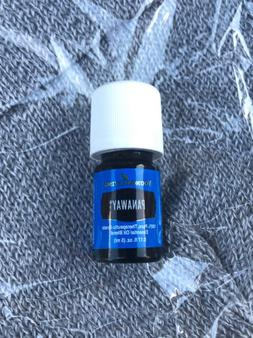 Young Living PanAway 5 mL Essential Oil NEW Unopened SHIP in
