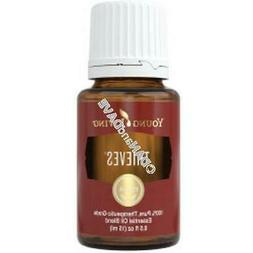 young living thieves essential oil 15 ml